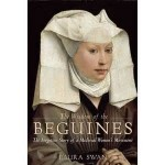 beguines
