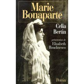Bertin-Celia-Marie-Bonaparte-Livre-396911430_ML