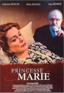 princessemarie2004