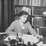 Anna-Freud-psychology-1348083-600-400