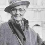 Francoise-Dolto-La-vie-d-une-femme-libre_imagePanoramique500_220