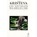 Kristeva-Julia-Les-Nouvelles-Maladies-De-L-ame-Livre-396710430_ML