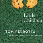 little-children-book1