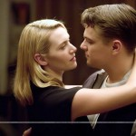 revolutionary-road-0a
