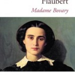 mme bovary 1