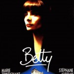 Betty_Claude_Chabrol