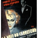 LA-NUIT-DU-CARREFOUR-1932
