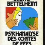 psychanalyse-des-contes-de-fees-359361