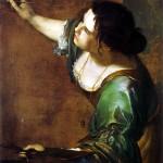 5 a-gentileschi-autoritratto-come-allegoria-della-pittura